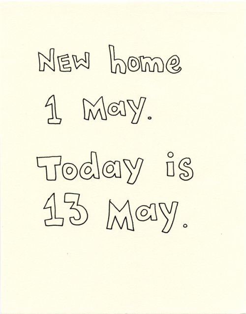 21_newhome13may