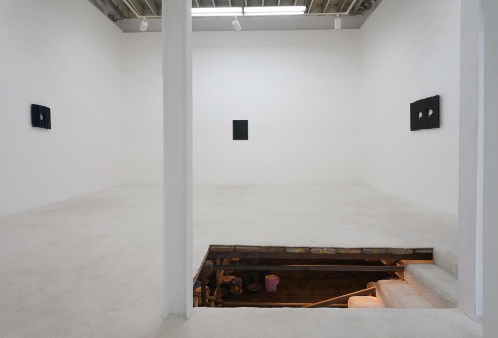 33_patrick-jackson_floor