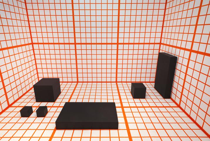 horwitz_orangegrid_boxes_web