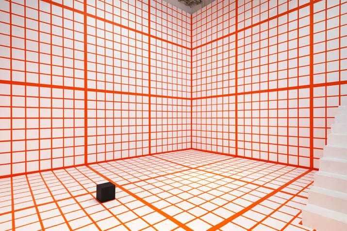 horwitz_orangegrid_installation_2013_web