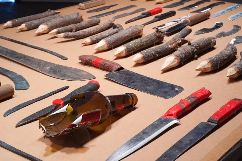 knives_2