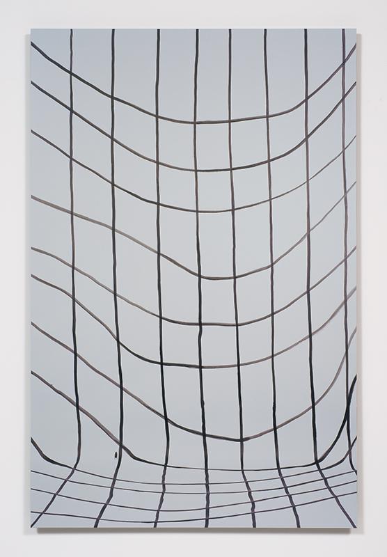 osterloh_5_grid_2014_web