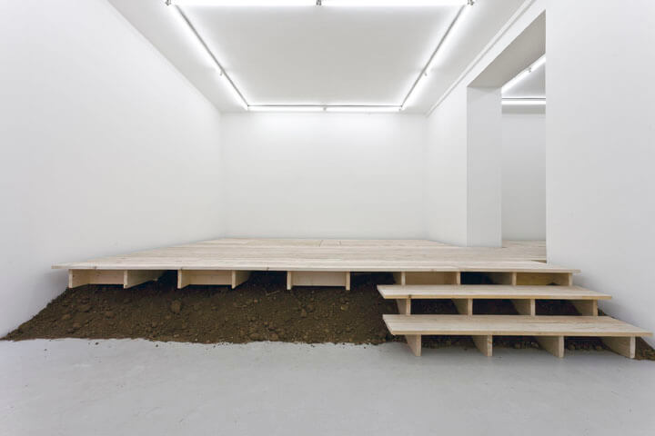 view-of-the-exhibition-the-buried-works_2012-1