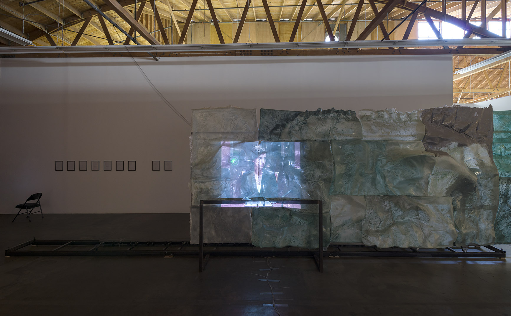 17_Beloufa_Democracy_Installation View