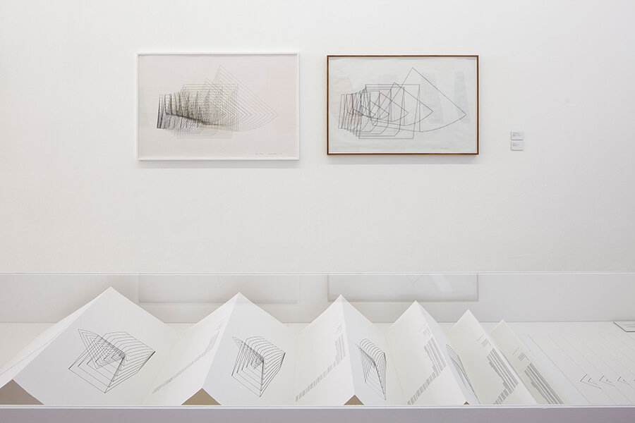 kw_channa-horwitz_installation-view_timo-ohler_09