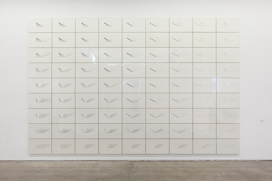 kw_channa-horwitz_installation-view_timo-ohler_13