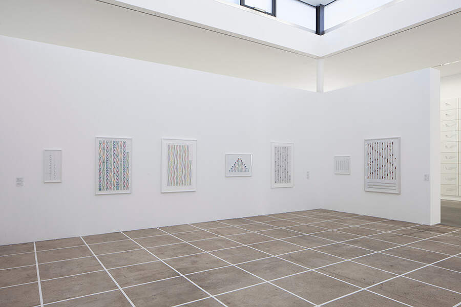 kw_channa-horwitz_installation-view_timo-ohler_17