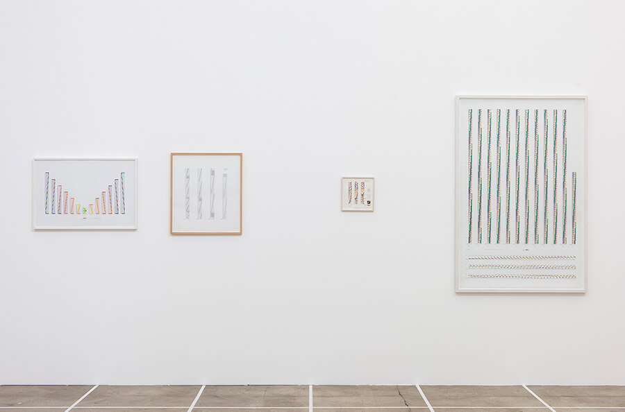 kw_channa-horwitz_installation-view_timo-ohler_22