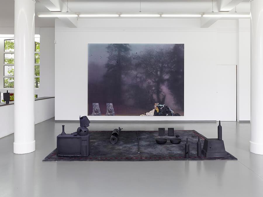sg-installation-view-005-2015_web