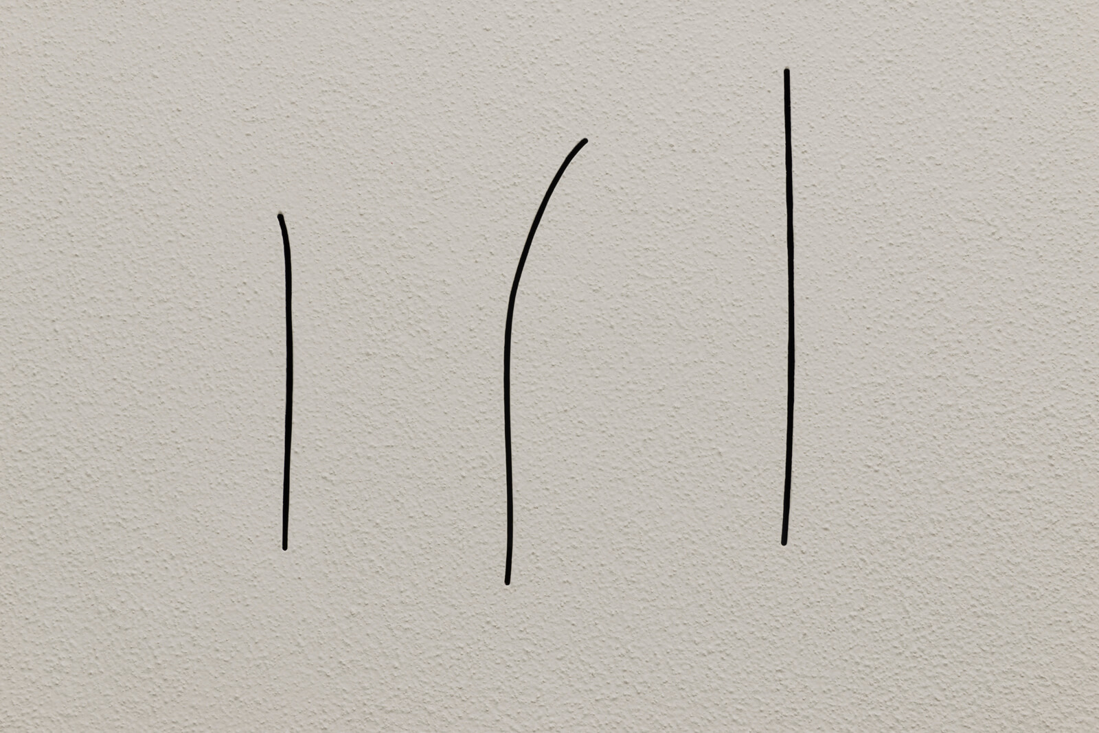 6c_balula-vent-hhh-3-2016