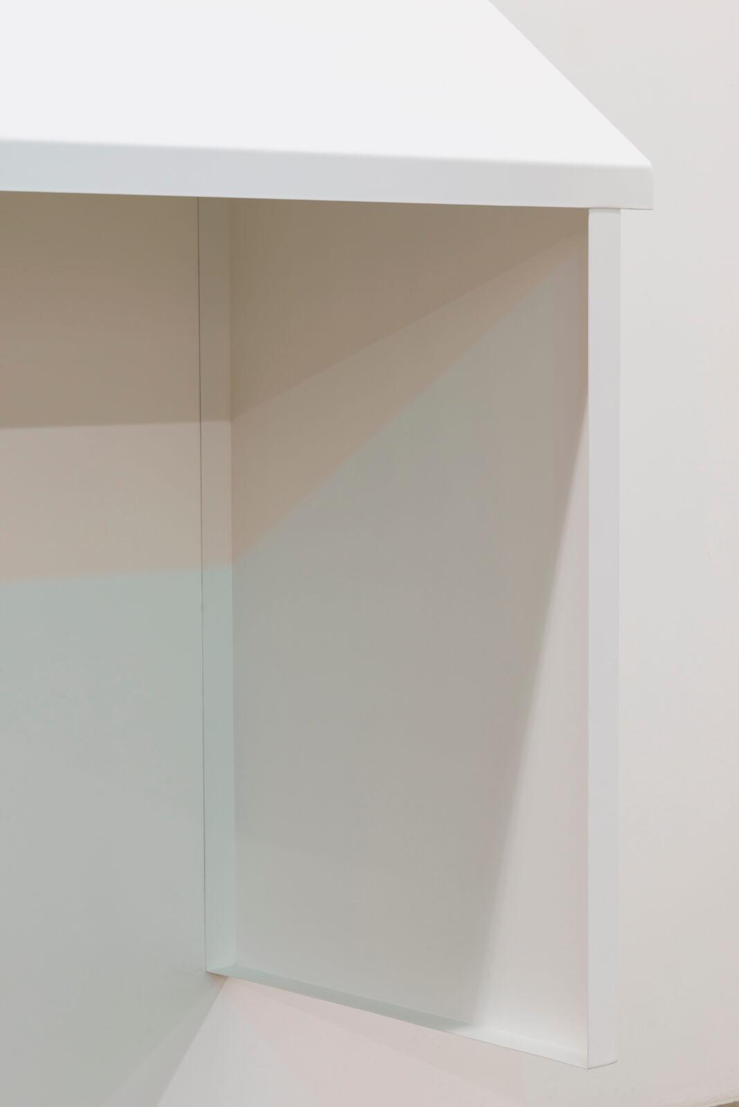 8d_balula-variable-shade-corner-awning-2016