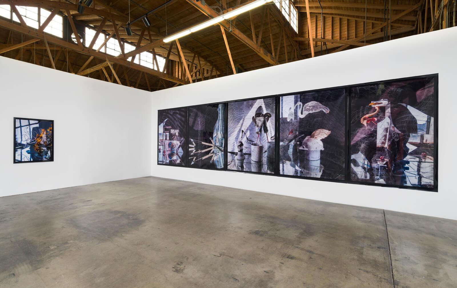 _a_willa-nasatir-installation-view-ghebaly-gallery-2016