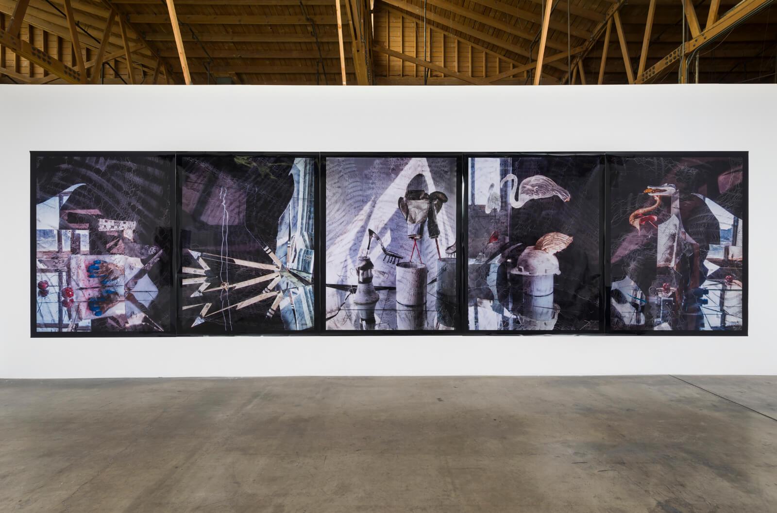 _b_willa-nasatir-installation-view-ghebaly-gallery-2016