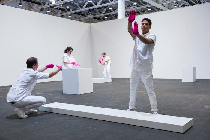 06_ABB16-Davide-Balula-Gagosian-Gallery-galerie-frank-elbaz-PR-Unlimited-_DSC9135