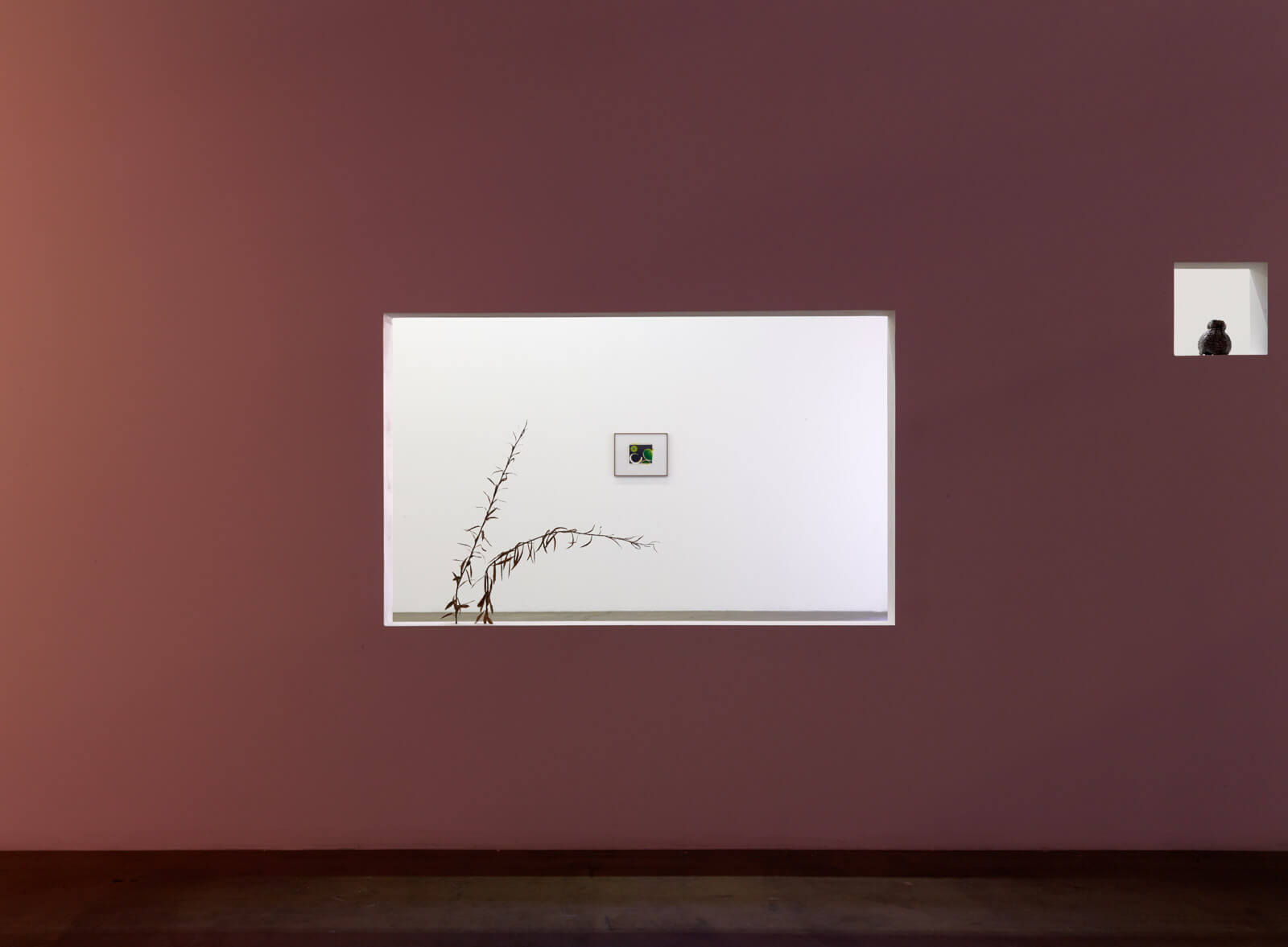10_kelly-akashi-being-as-a-thing-installation-view