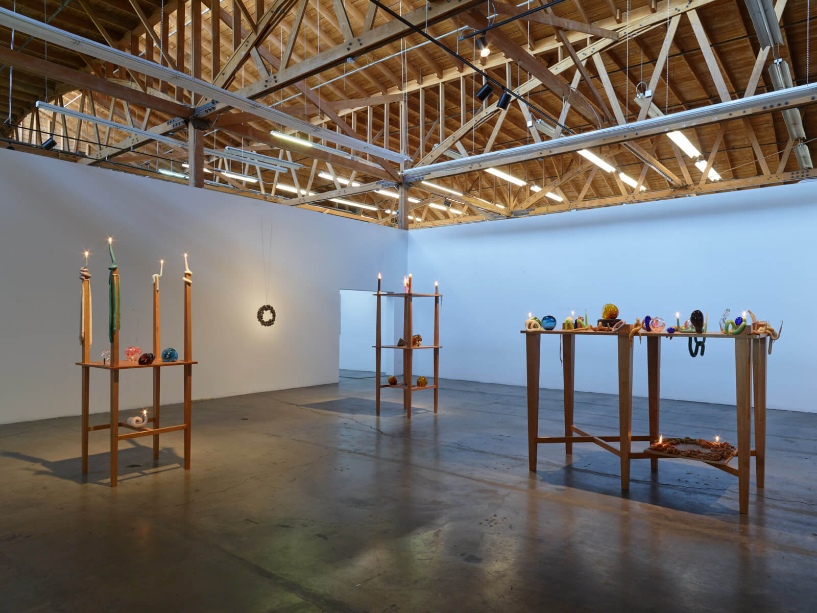 13_kelly-akashi-being-as-a-thing-installation-view