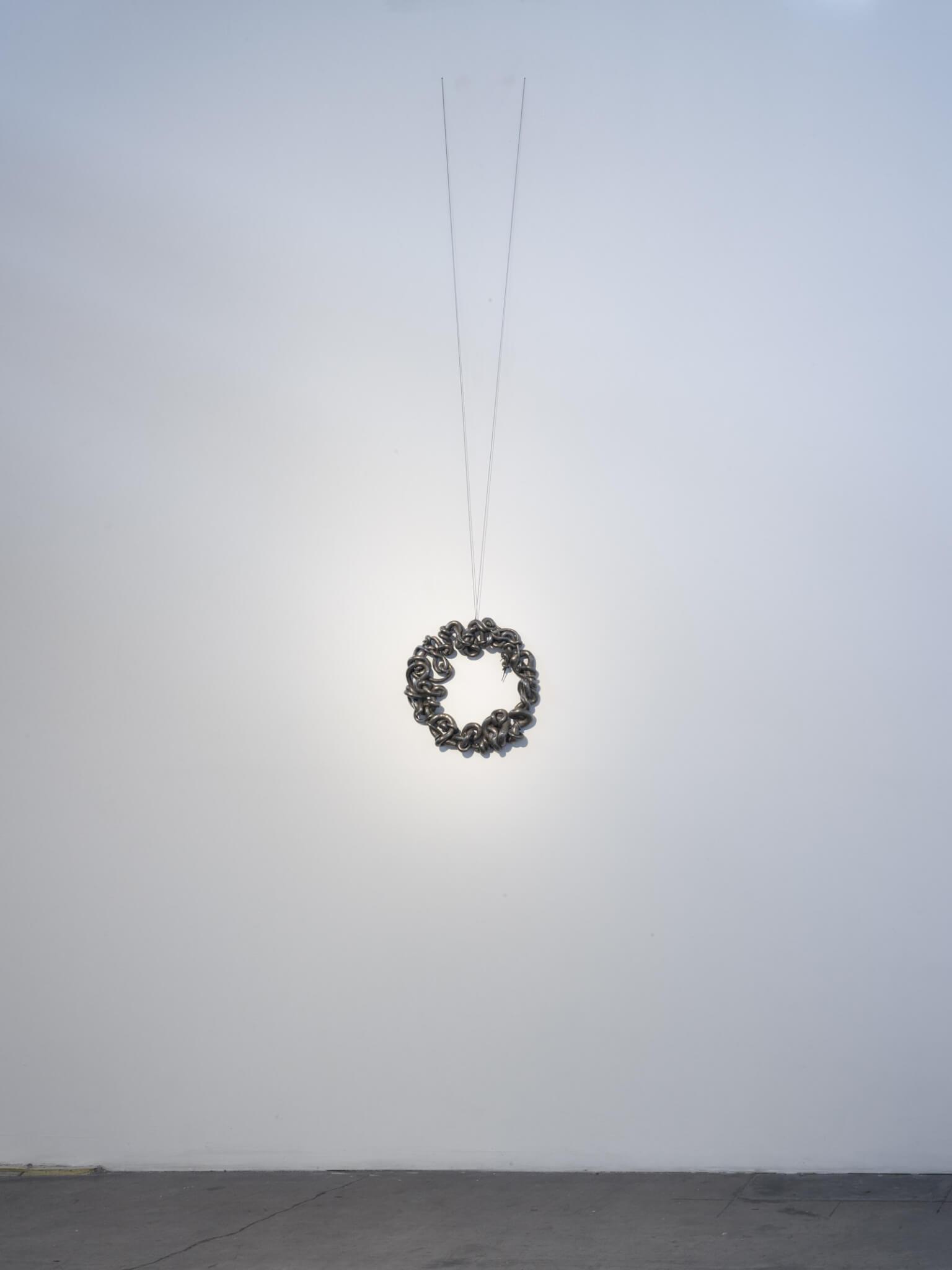 15b_kelly-akashi-candle-wreath-2016