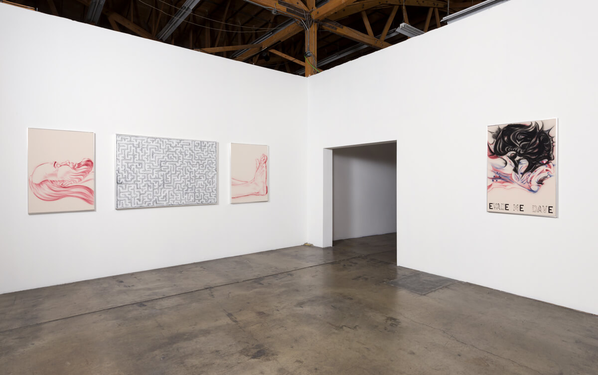 4_installation-view-zoe-barcza-dr-awkward-ghebaly-gallery