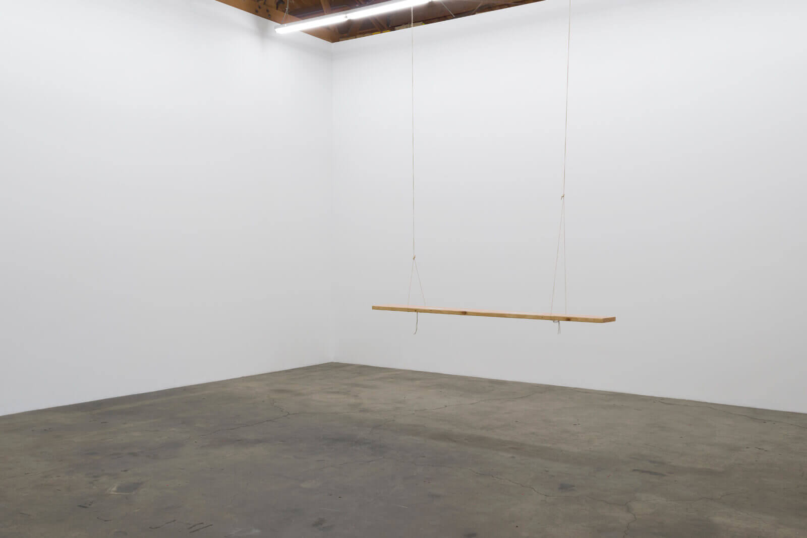 A_Davide-Balula-Broken-Things-Float-Faster-Installation-View-2016
