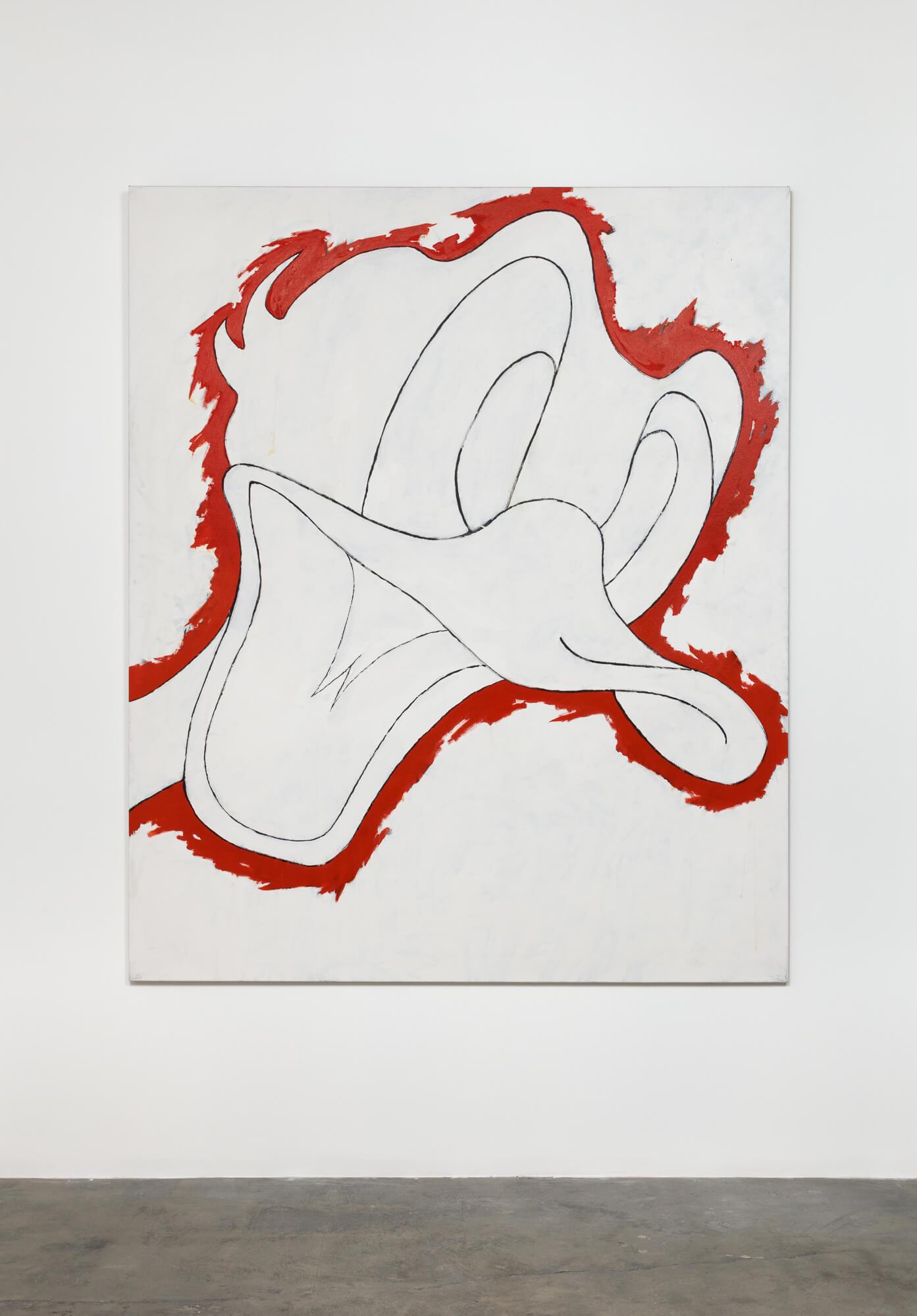 Anastasi, Donald Duck, 1998 (WA 98.001) A