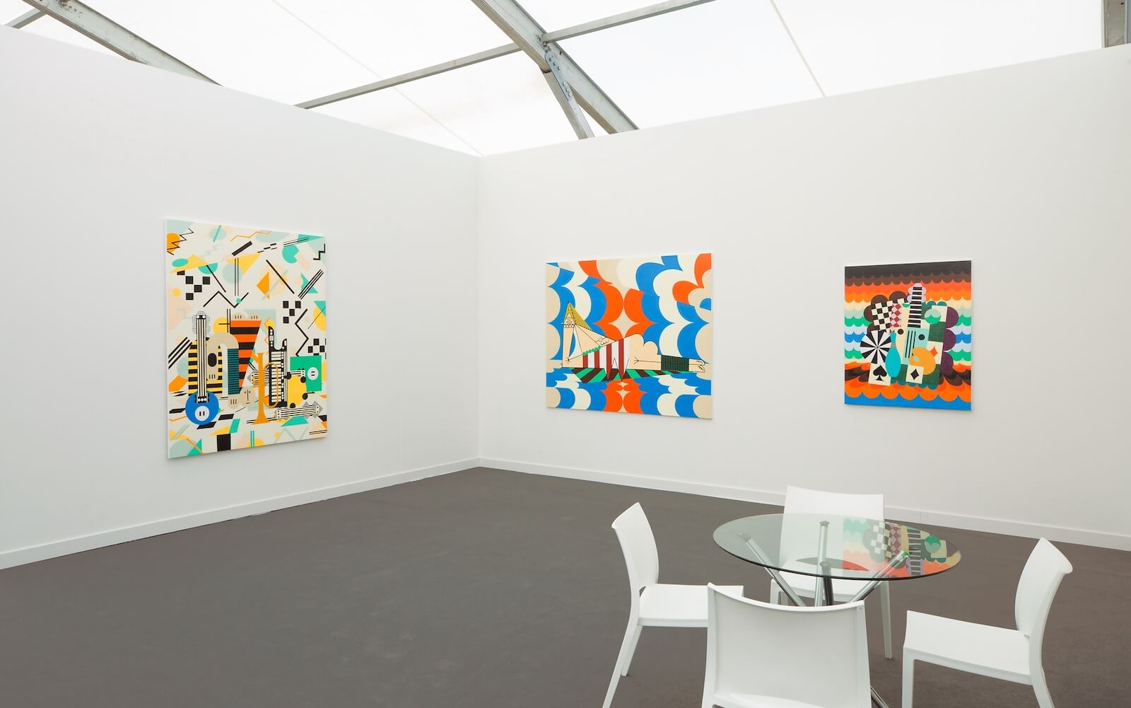 Ghebaly-Gallery_Frieze-NY-2018-3
