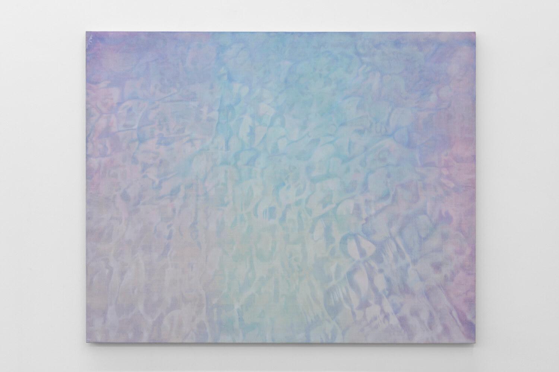 Mann, Water, 2017 (BM 17.005)