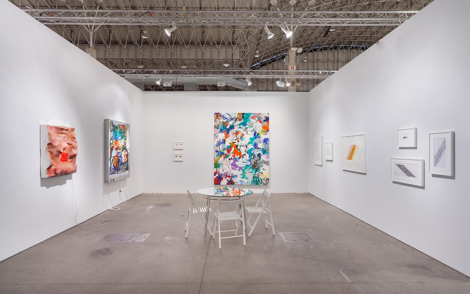 EXPO-2018_Ghebaly-Gallery_001