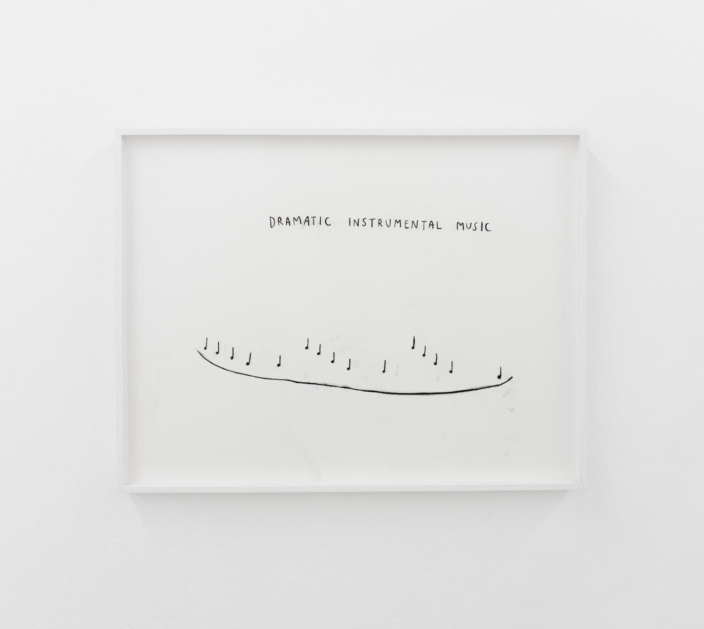 Kim, Dramatic Instrumental Music, 2016 (CSK 16.006) A
