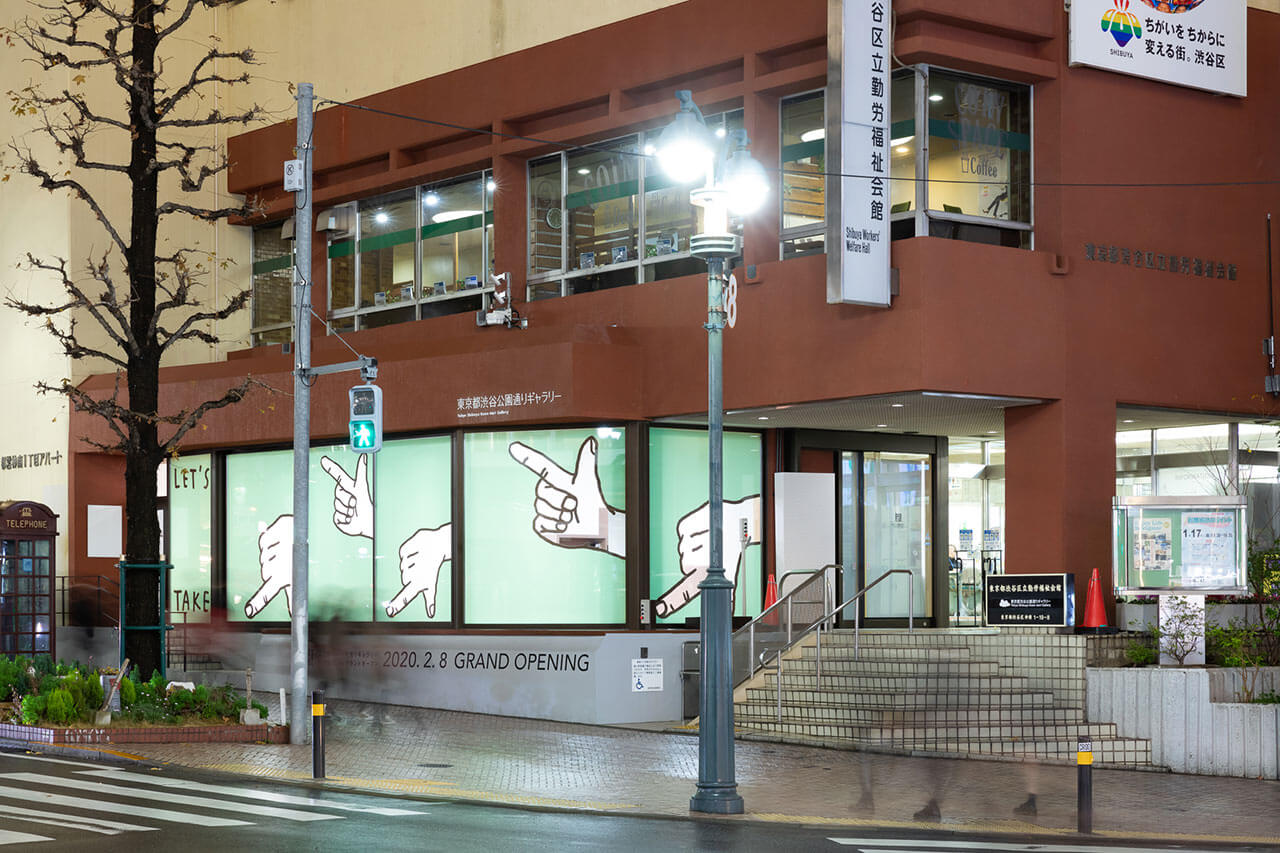 200115MOTshibuya_window_S-39_7900