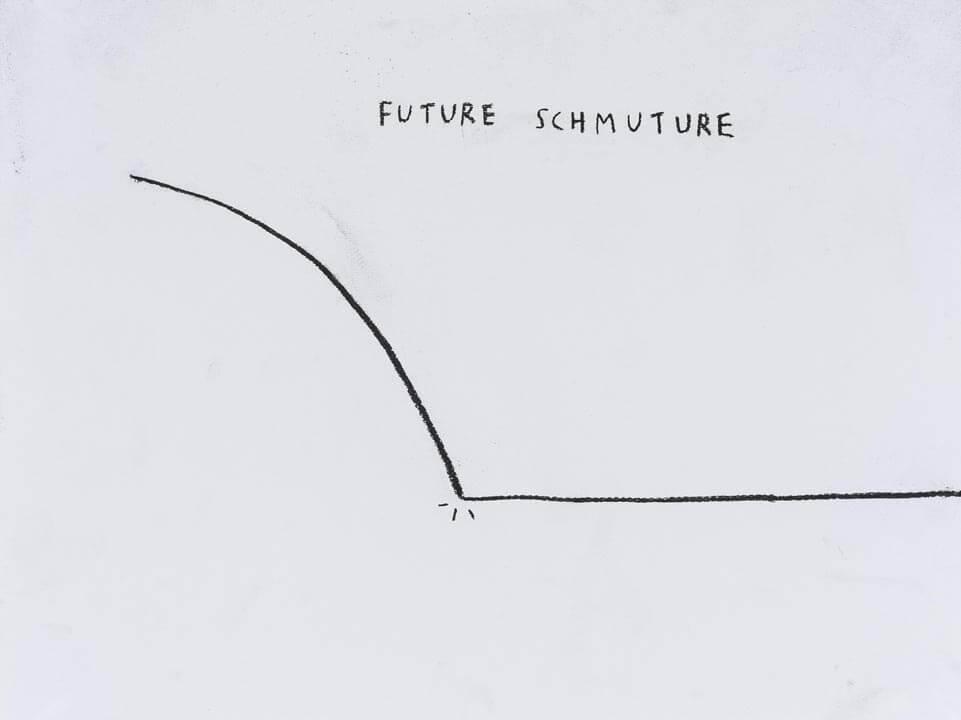 future-base-4