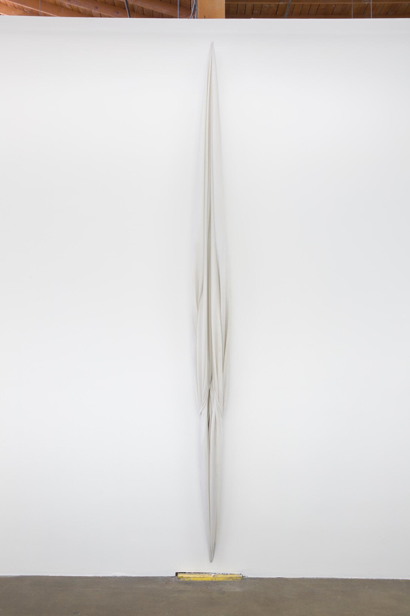 Ping, Mote, 2018 (EPI 18.001) A