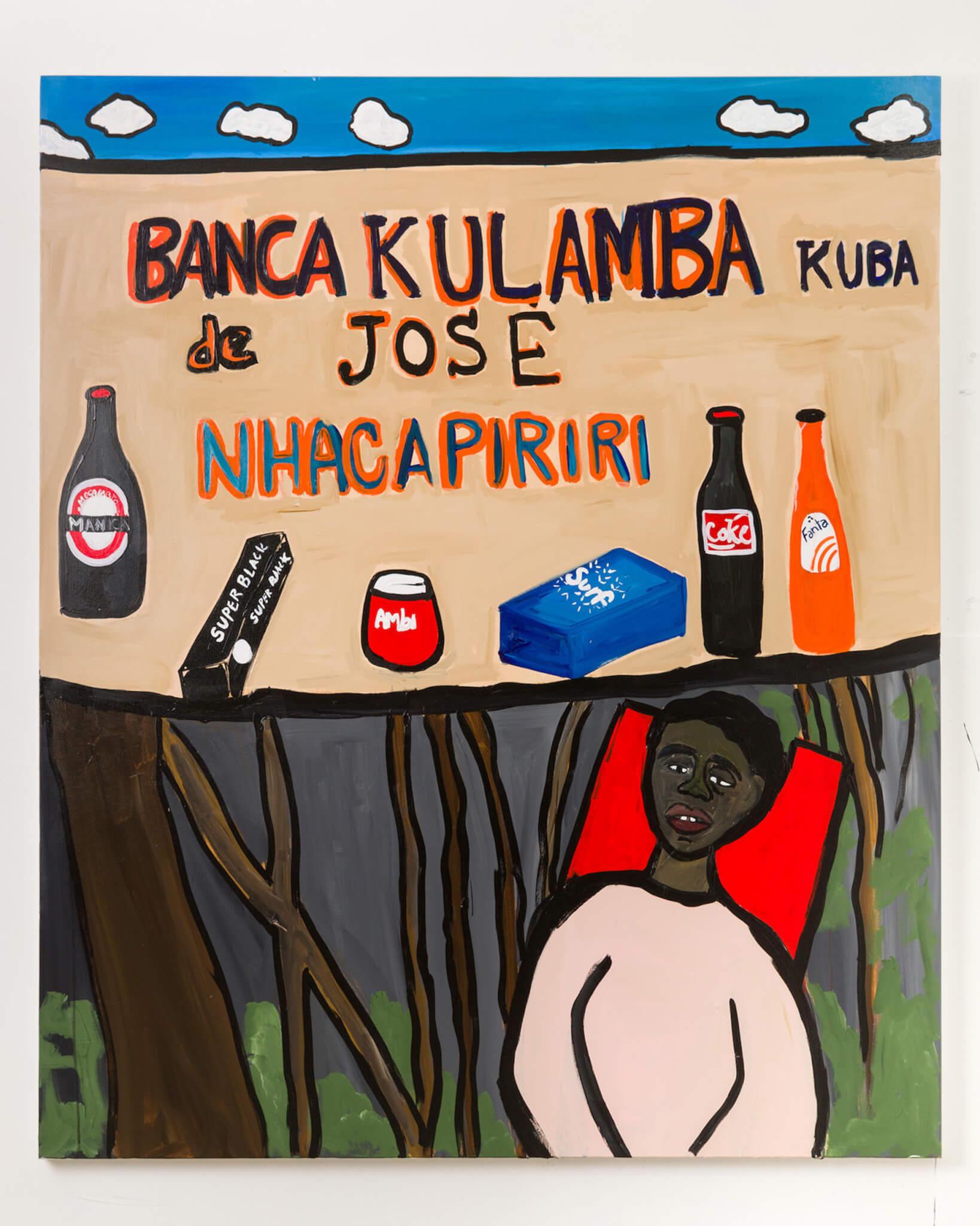Namoda, Banca Kulumba, 2019 (CN 19.015) copy