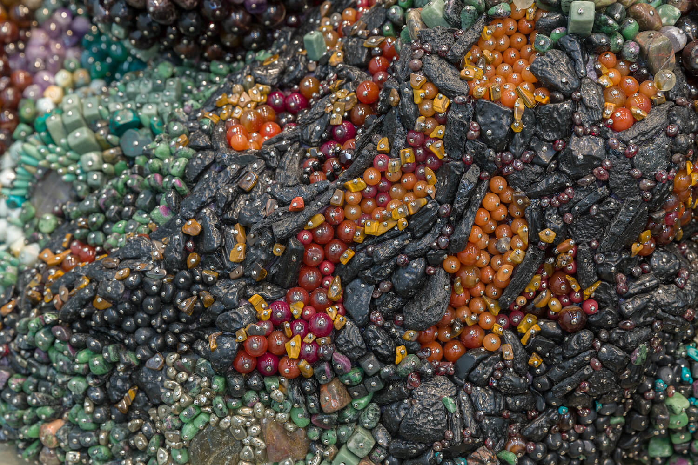 Ryan, Bad Grapes (KR 20.002) N