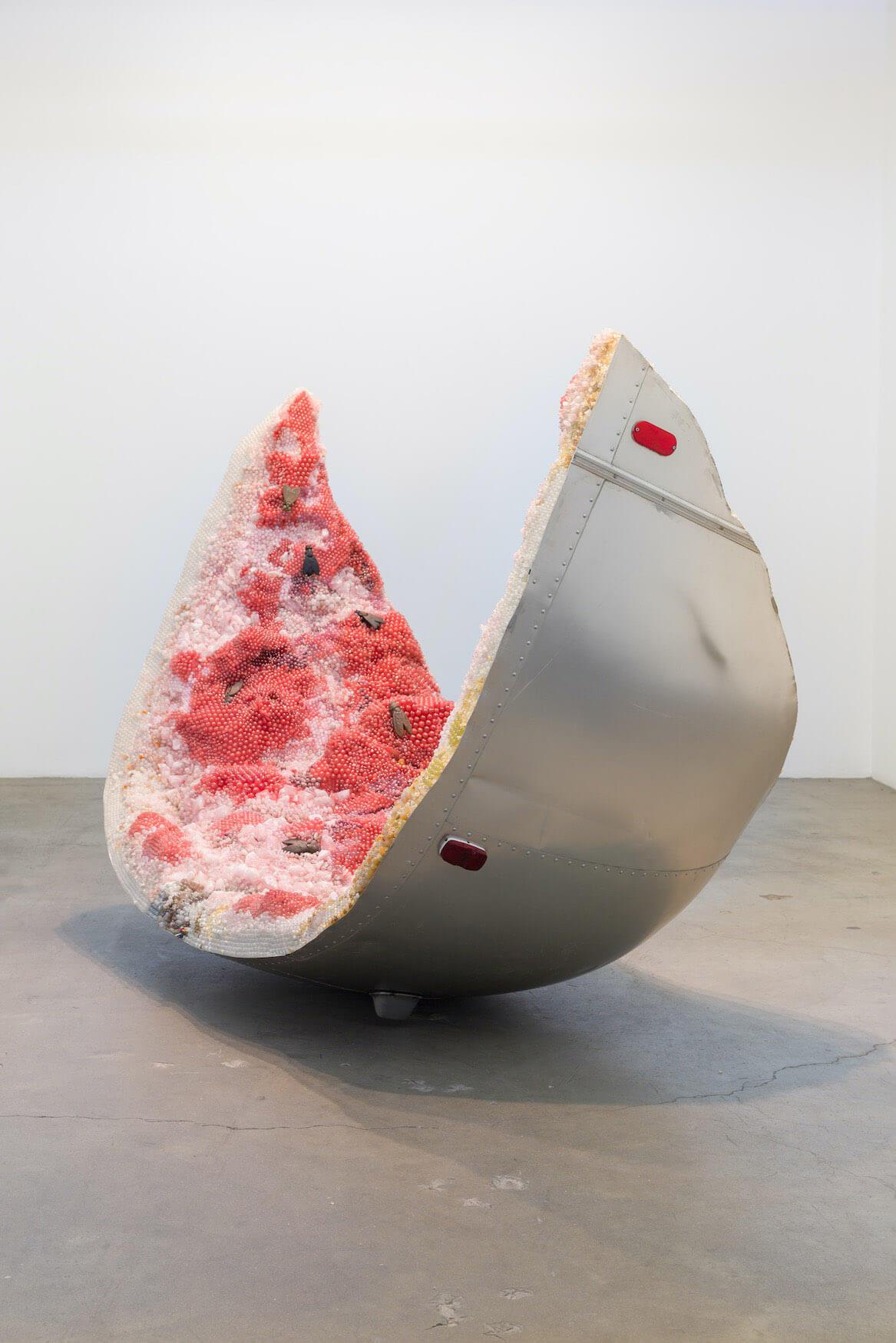 Ryan, Bad Melon, 2020 (KR 20.001) B