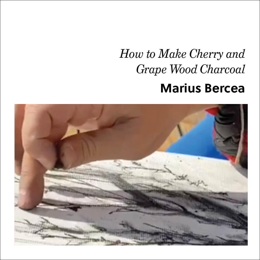 Week 1: Marius Bercea