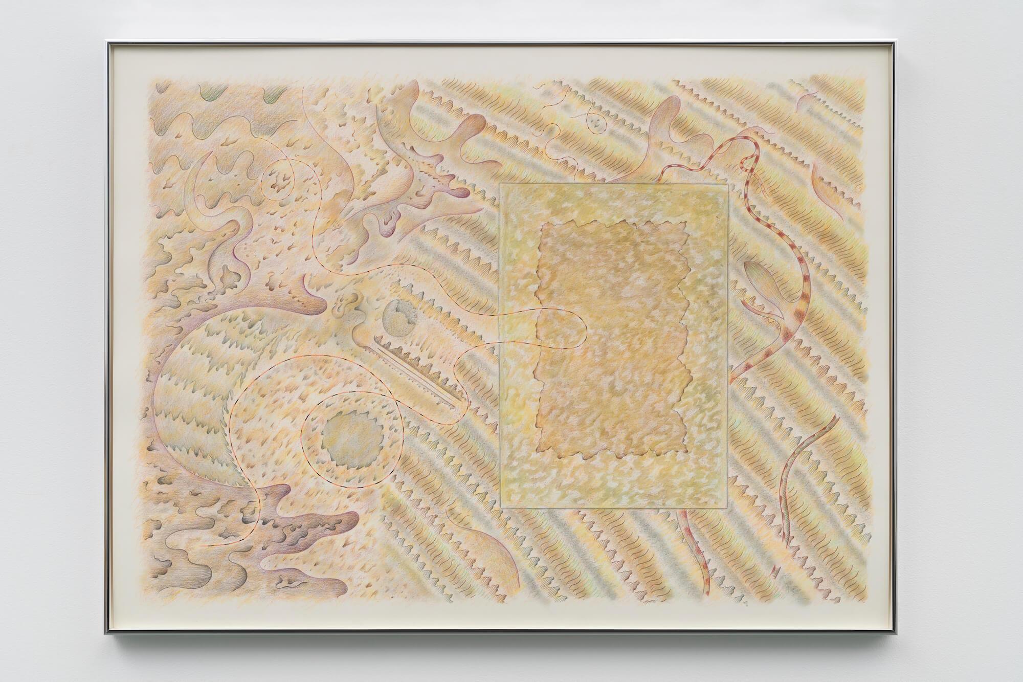 Statsinger, High Tides, 1984 (0320008) A