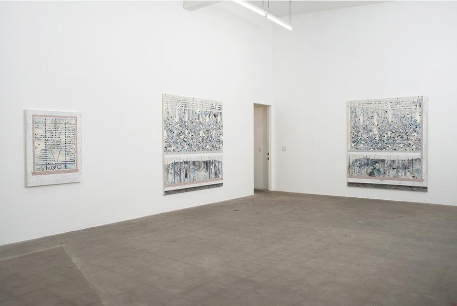 66b-interiors_install_francois-ghebaly09