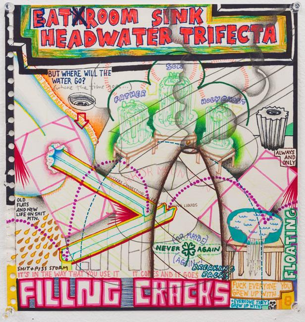 fillingcracks_web