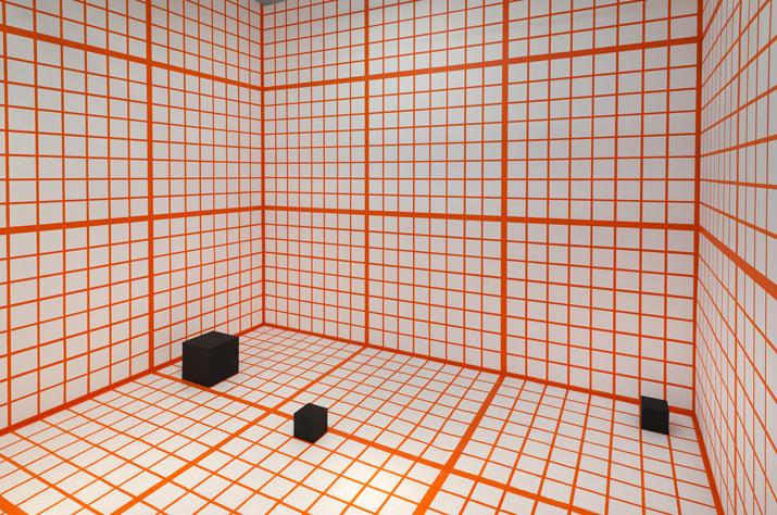 horwitz_grid_1_web