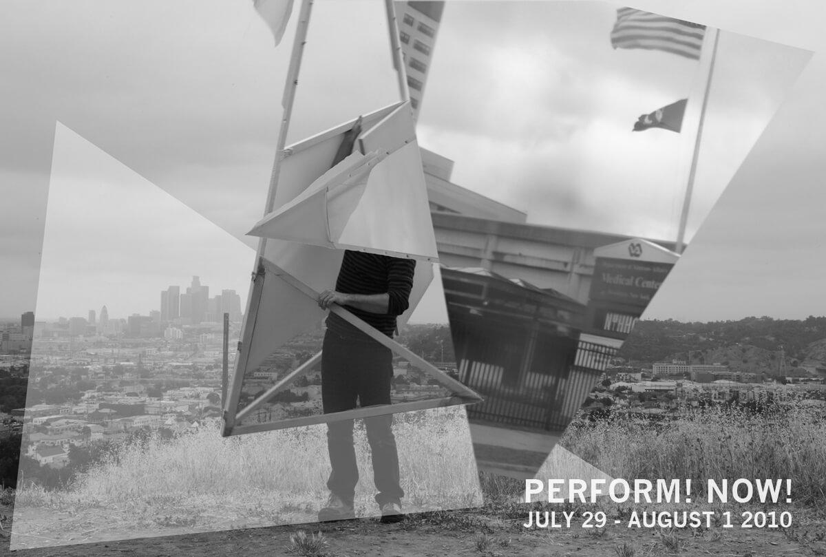 perform_angles2