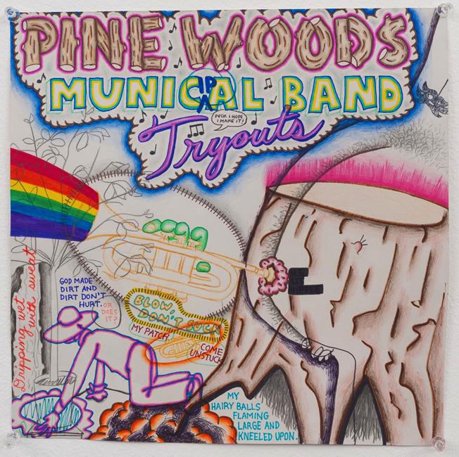 pinewoods_web