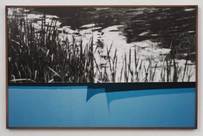 riverbank_0