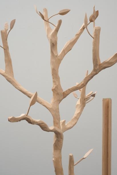 saplingtree_0