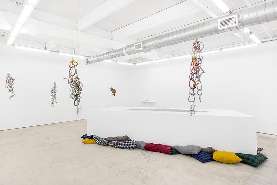 kelley-akashi-michael-jon-gallery-install-view-7
