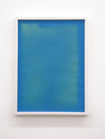 vieillissement-accelere-dun-papier-bleu_2010