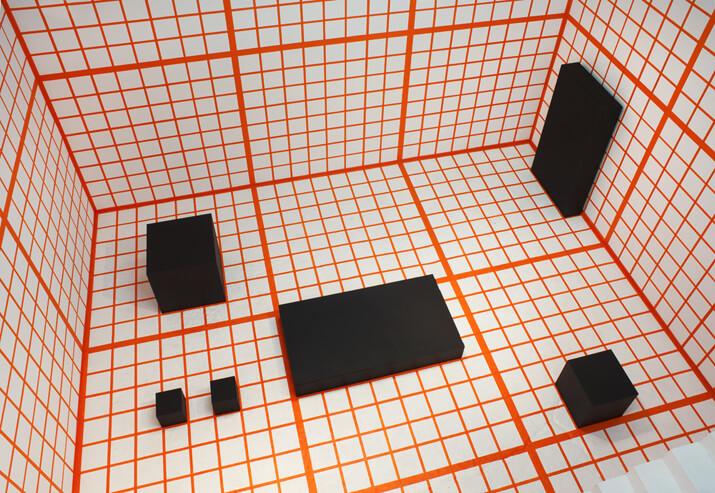 horwitz_boxes_orangegrid_3_web