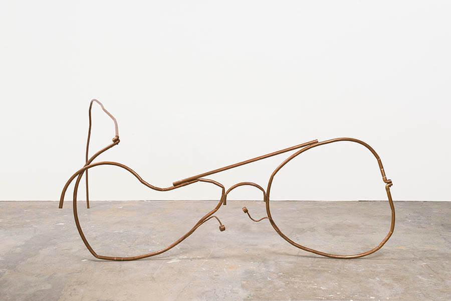 ryan_roadsideeyeglasses_kr-14-002