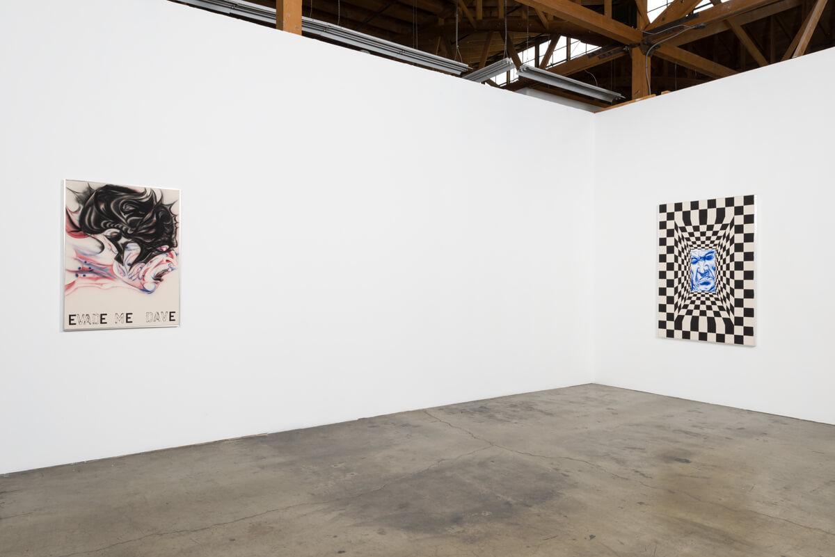 3_installation-view-zoe-barcza-dr-awkward-ghebaly-gallery