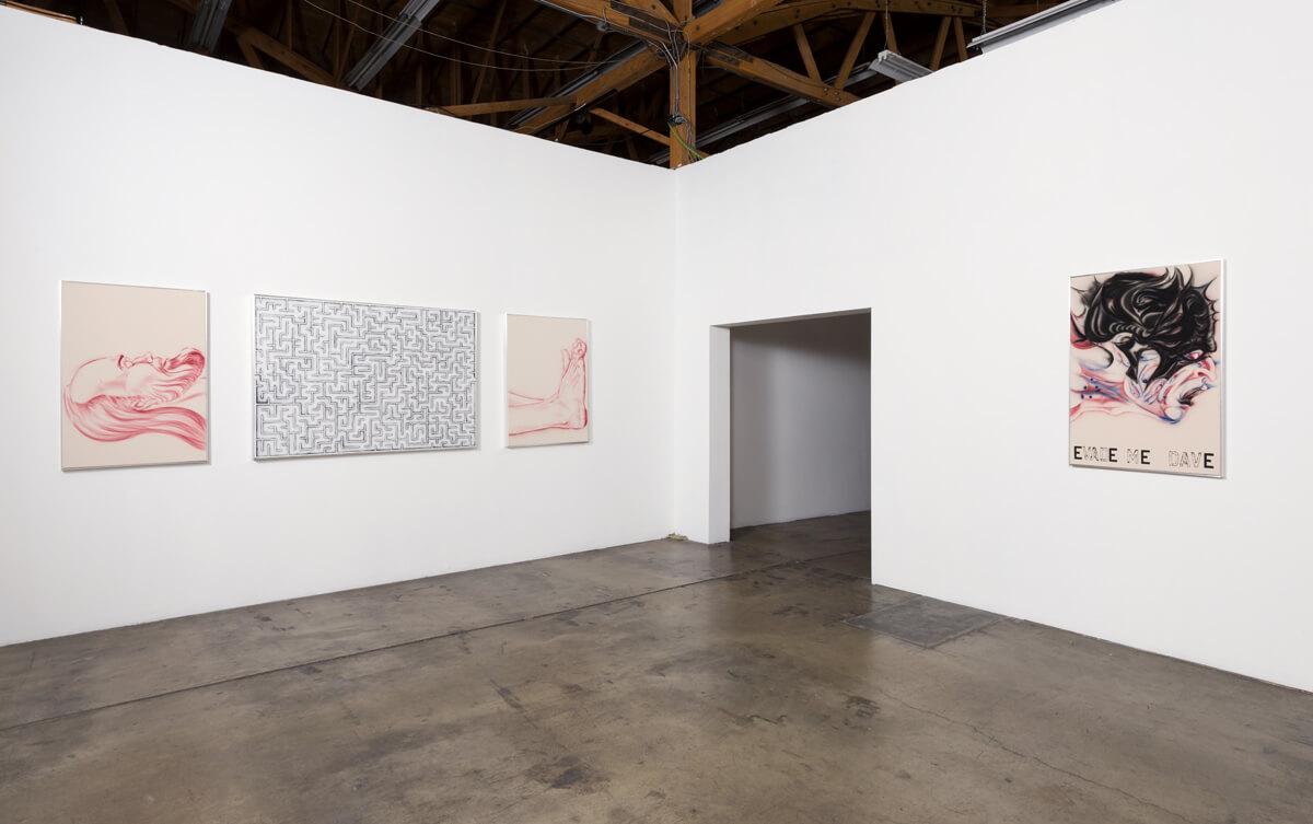 4_installation-view-zoe-barcza-dr-awkward-ghebaly-gallery