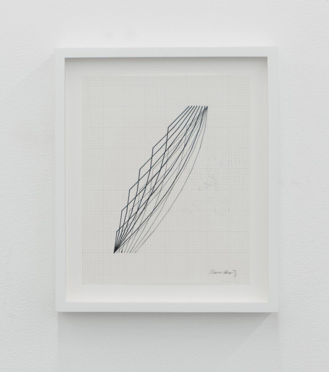 Horwitz, Structure, nd (CH 18.003)(#955)x